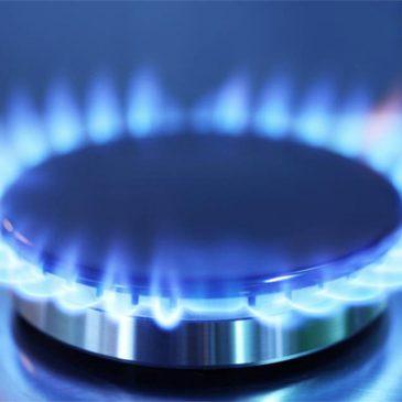 Qual é a diferença entre o gás natural e o GLP?